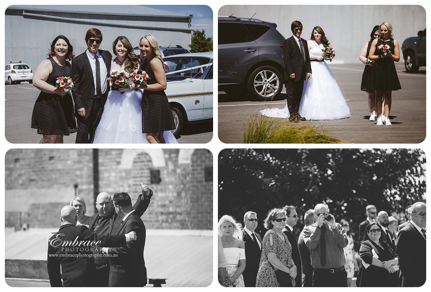 #Adelaide#Wedding#Photographer#Port Adelaide#EmbracePhotography_0015