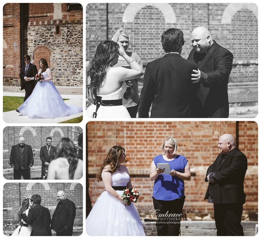 #Adelaide#Wedding#Photographer#Port Adelaide#EmbracePhotography_0017