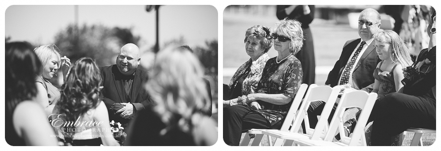 #Adelaide#Wedding#Photographer#Port Adelaide#EmbracePhotography_0018