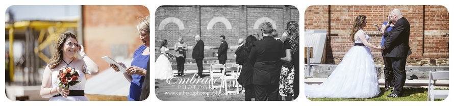 #Adelaide#Wedding#Photographer#Port Adelaide#EmbracePhotography_0019