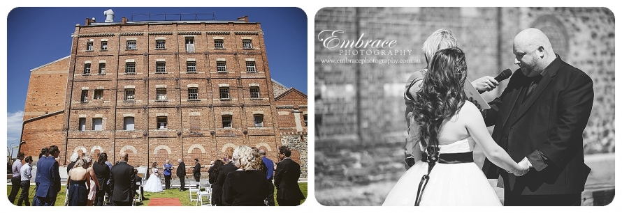#Adelaide#Wedding#Photographer#Port Adelaide#EmbracePhotography_0020