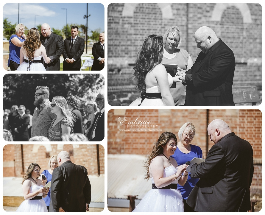 #Adelaide#Wedding#Photographer#Port Adelaide#EmbracePhotography_0021