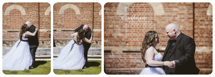 #Adelaide#Wedding#Photographer#Port Adelaide#EmbracePhotography_0022