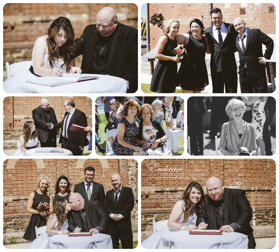 #Adelaide#Wedding#Photographer#Port Adelaide#EmbracePhotography_0023