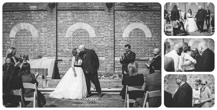 #Adelaide#Wedding#Photographer#Port Adelaide#EmbracePhotography_0024