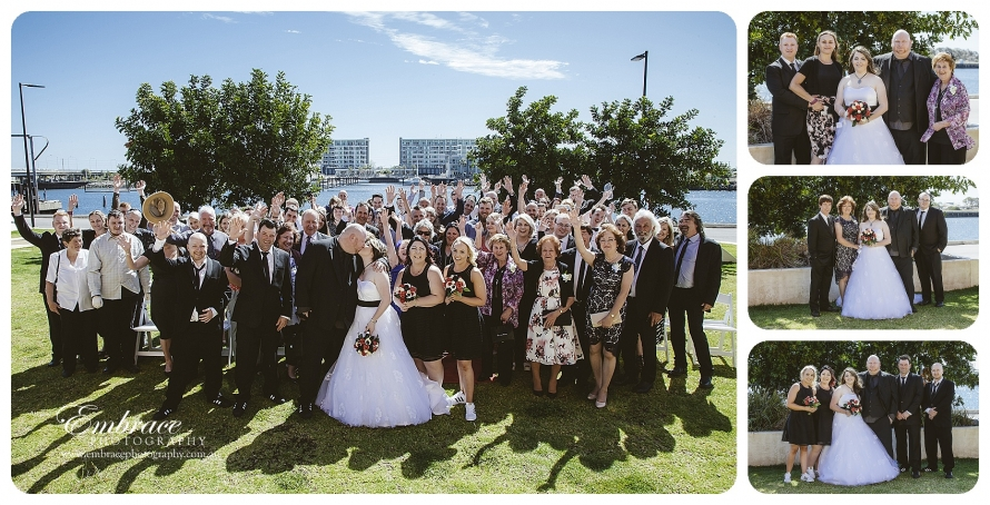 #Adelaide#Wedding#Photographer#Port Adelaide#EmbracePhotography_0027