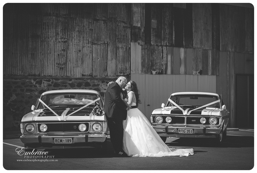 #Adelaide#Wedding#Photographer#Port Adelaide#EmbracePhotography_0029