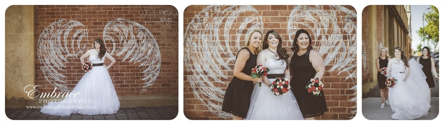 #Adelaide#Wedding#Photographer#Port Adelaide#EmbracePhotography_0030