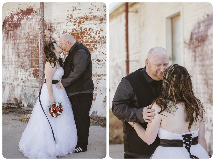 #Adelaide#Wedding#Photographer#Port Adelaide#EmbracePhotography_0031