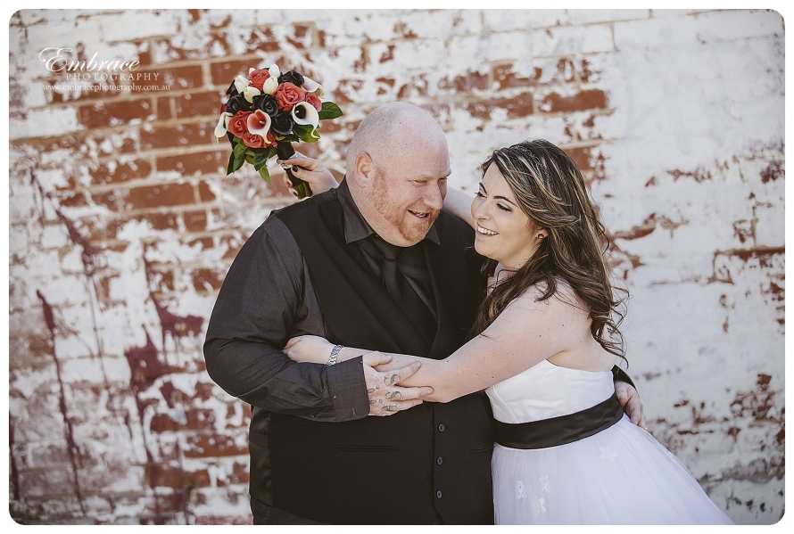 #Adelaide#Wedding#Photographer#Port Adelaide#EmbracePhotography_0032