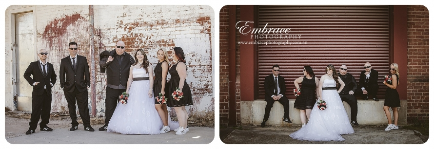 #Adelaide#Wedding#Photographer#Port Adelaide#EmbracePhotography_0033