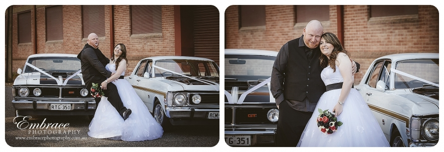 #Adelaide#Wedding#Photographer#Port Adelaide#EmbracePhotography_0034