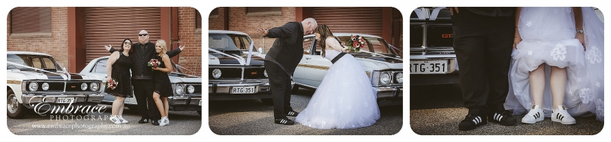 #Adelaide#Wedding#Photographer#Port Adelaide#EmbracePhotography_0035
