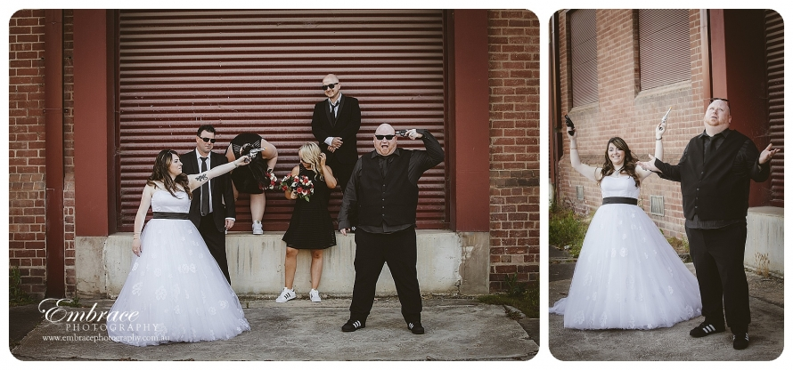 #Adelaide#Wedding#Photographer#Port Adelaide#EmbracePhotography_0036