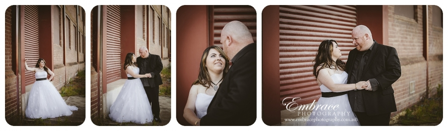 #Adelaide#Wedding#Photographer#Port Adelaide#EmbracePhotography_0038