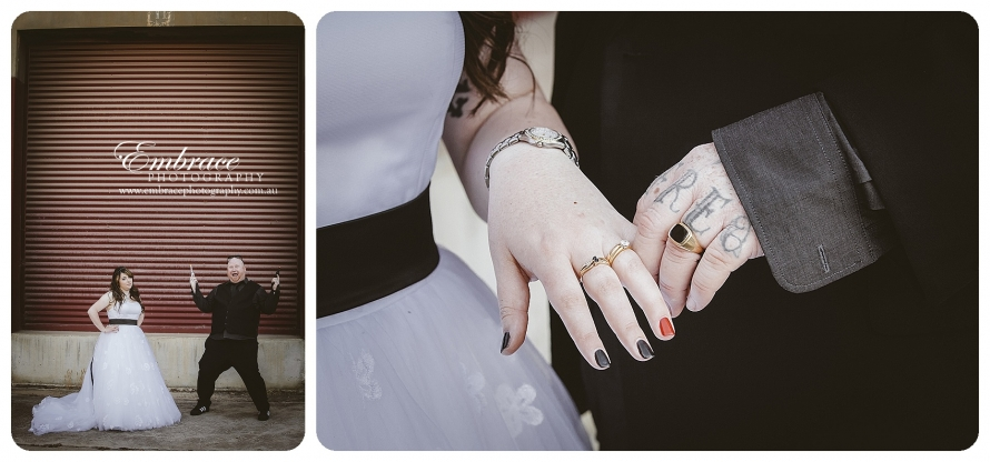 #Adelaide#Wedding#Photographer#Port Adelaide#EmbracePhotography_0039