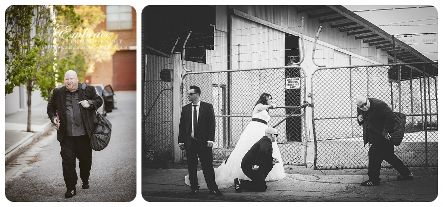 #Adelaide#Wedding#Photographer#Port Adelaide#EmbracePhotography_0040