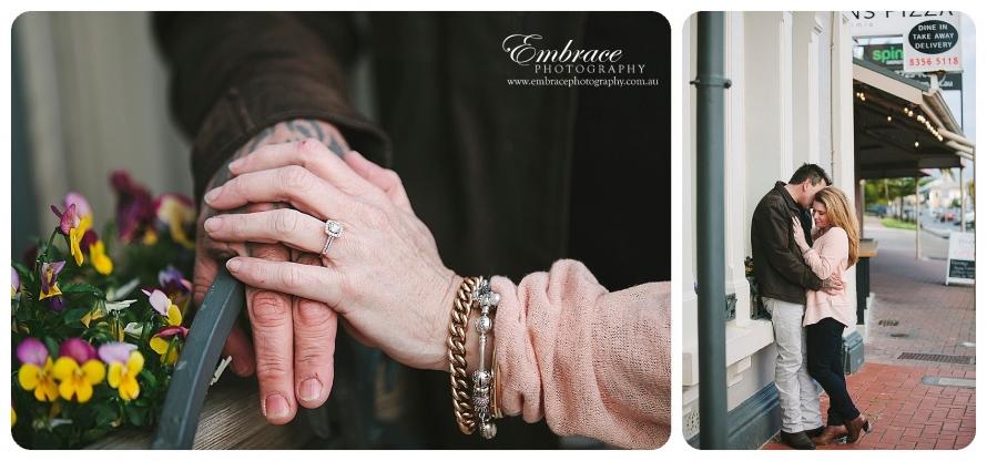 #Adelaide#Engagement#Photographer#Grange Beach#EmbracePhotography_0005