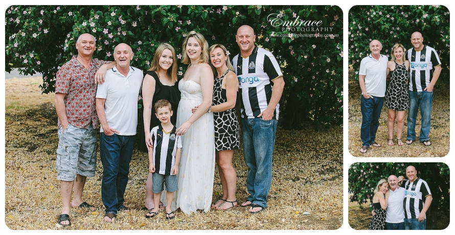 #Adelaide#Family#Photographer#Plympton#EmbracePhotography_0006