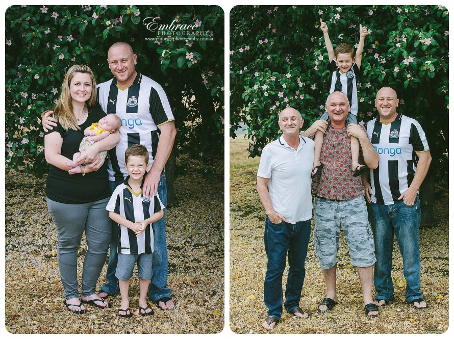 #Adelaide#Family#Photographer#Plympton#EmbracePhotography_0007
