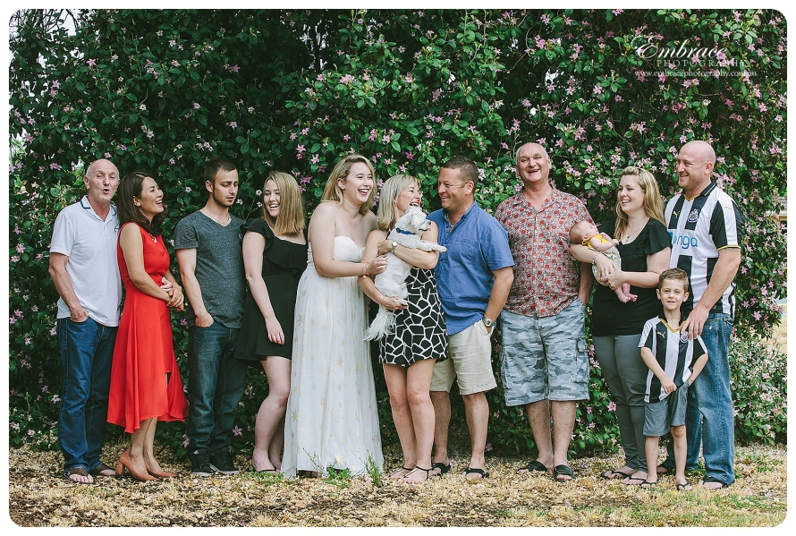 #Adelaide#Family#Photographer#Plympton#EmbracePhotography_0010